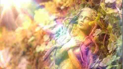 Trois étapes simples à suivre pour une guérison profonde du corps, de l'âme et de l'esprit