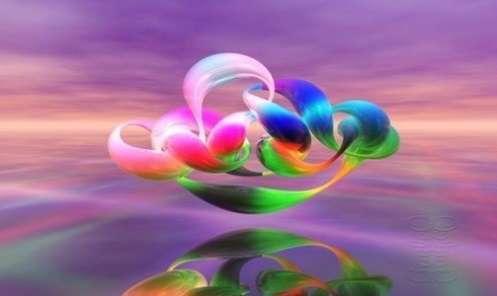 Un amour inconditionnel ne signifie pas que tout doit être accepté sans condition