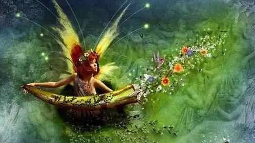 Astro Maya,le sens de la vie,l'esprit de sacrifice