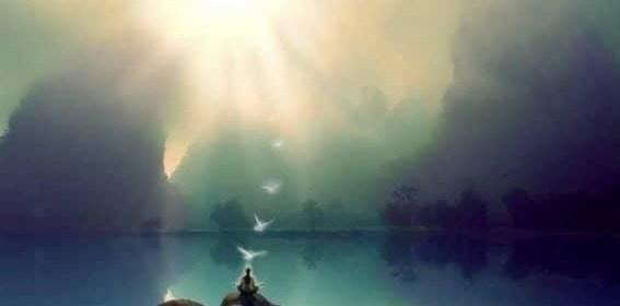 Astro Maya,le rythme sacré de la vie,l'outil