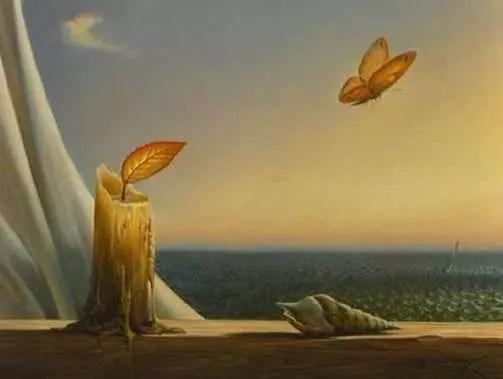 Astro Maya,l'équilibre,le don