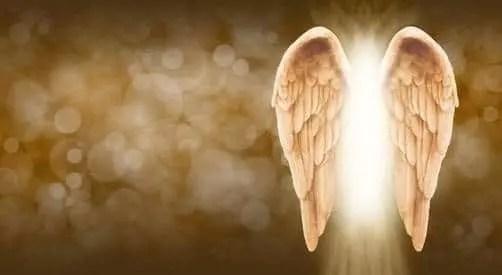 Quel est le rôle des anges incarnés dans notre vie