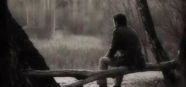 Oublier quelqu'un peut être difficile : Il y a toujours une personne que nous n'arrivons pas à oublier
