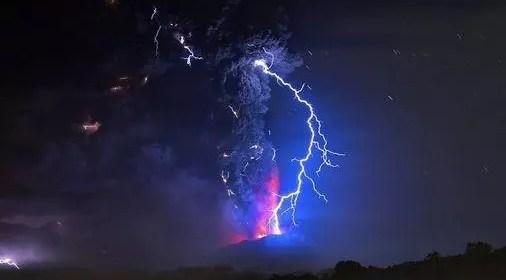 La transmutation des énergies inférieures