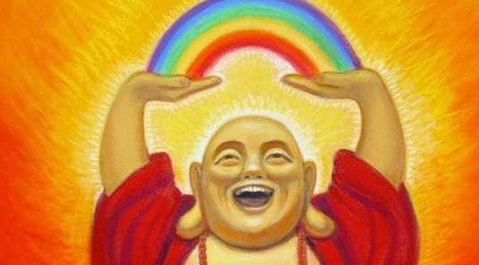 11 choses que vous devez mettre de côté si vous voulez être heureux