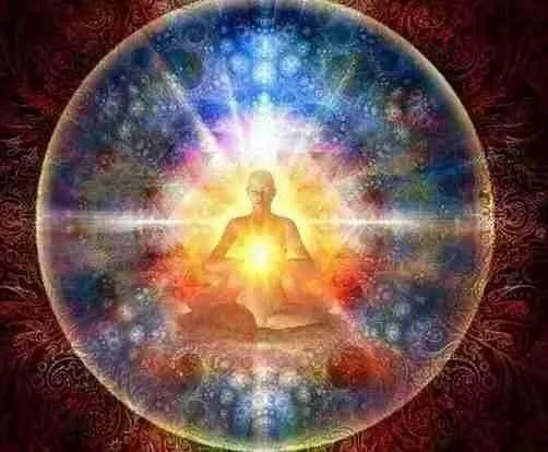 Que savons-nous de l'univers, de la réalité où des réalités qui nous entourent