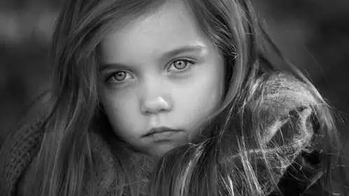 4 étapes pour élever des enfants éveillés spirituellement