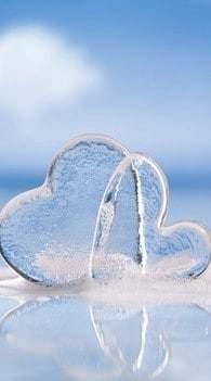 Qu'en est-il de l'Amour dans votre vie de tous les jours