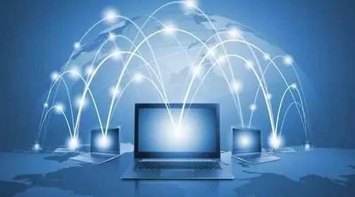 Vigilance par rapport à Internet
