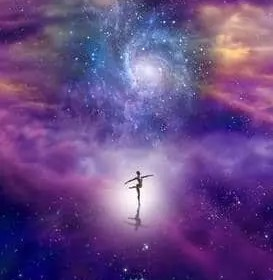 Laissez les vibrations guider votre vie