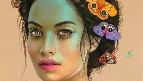 Astro Maya,le sentiment d'illimitation,l'amour de soi