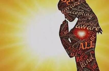 Écouter l'intuition et agir…
