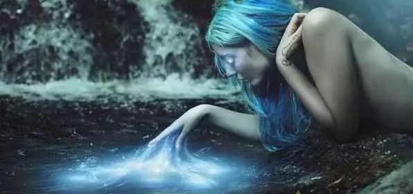 7 signes que vous avez des capacités psychiques
