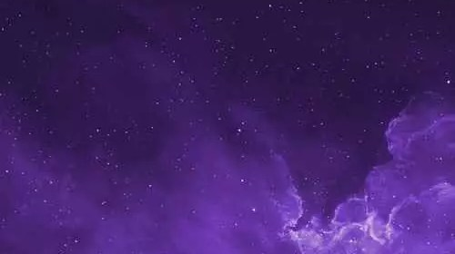 Saint Germain : j'augmente le flux de la Flamme Violette