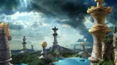 Astro Maya,le jeu de la vie,l'attirance