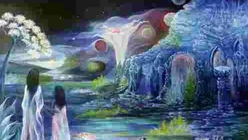 L'heure de la grande mutation de la vie a sonné
