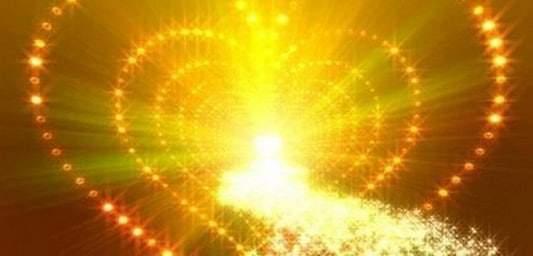 Votre Cœur de Lumière et vos mémoires familiales et ancestrales