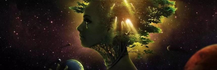 Astro Maya,la mise à niveau,l'instinct de préservation