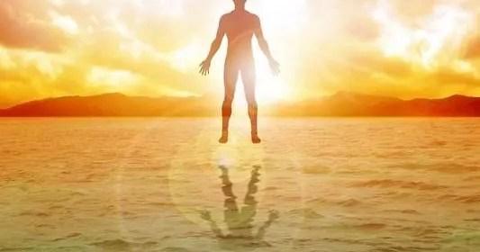 7 signes qui révèlent que vos vibrations sont en train d'augmenter