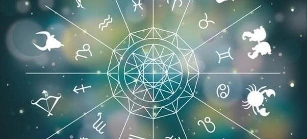 Astrologie : 2 manières dont vos relations changeront en 2019, en fonction de votre signe du zodiaque