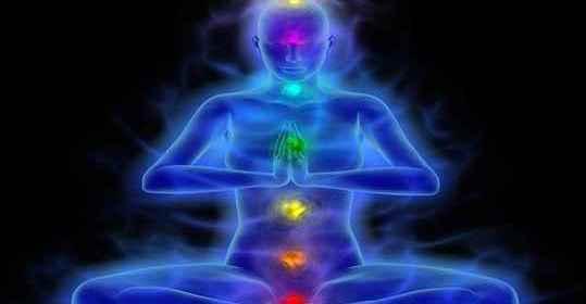 Augmentation des vibrations : 10 signes que vous vibrez à haute fréquence