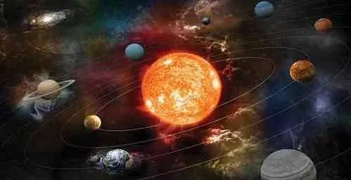 Astro Maya,le développement,l'équilibre