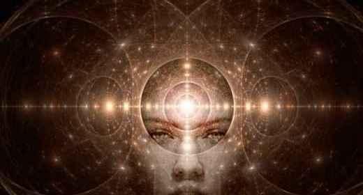 Astro Maya,le discernement,le jugement