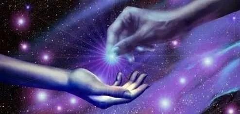 Astro Maya,la motivation,le divin en soi
