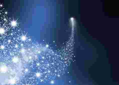 Astro Maya – Mercredi 17 Avril 2019