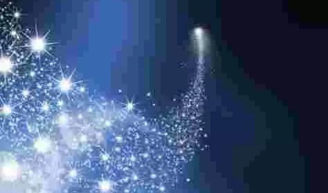 Astro Maya,l'analyse,la direction
