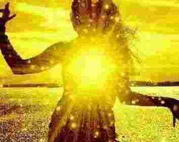 Ouvrez la porte de votre propre ciel