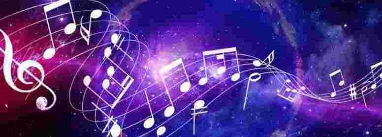 La musique céleste