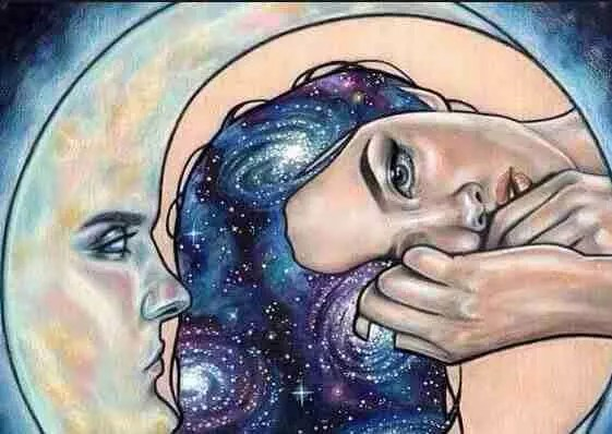 Astro Maya – Mardi 7 Mai 2019