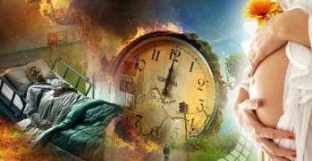 Astrologie : ce que vous étiez dans une vie antérieure d'après votre signe du zodiaque