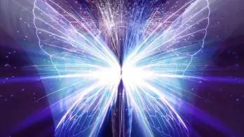Astro Maya,le pouvoir créateur,la liberté