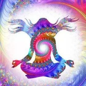 Astro Maya,l'équilibre,l'intégrité