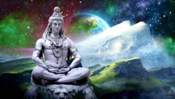 astro maya,notre nature spirituelle,l'amour pour les autres