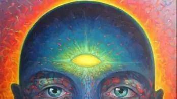 astro maya,l'esprit,le contrôle de soi