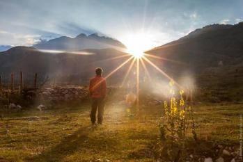 Comment se retrouver quand on est perdu dans la vie (9 étapes)