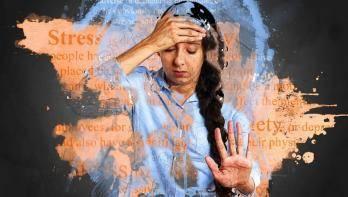 Rester zen dans des situations de stress selon votre signe du zodiaque