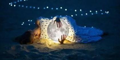 Ils préfèrent être seuls plutôt que mal accompagnés : 5 signes du zodiaque les plus solitaires