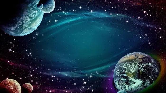 MÉTÉO ÉNERGÉTIQUE – Artisans de la Lumière, votre temps est venu Nous vous accueillons tous dans la méditation, l'atmosphère ici, de l'autre côté, est électrique. Nous faisons tous l'expérience d'une divine légèreté d'être, en observant la naissance d'une conscience unifiée sur votre terre. Les vibrations divines féminines et masculines sont codées dans l'archétype de la flamme jumelle. Leur union sacrée contient des codes divins de lumière source. Leur union sur le plan matériel a joué un rôle important dans l'augmentation de la vibration et des interventions angéliques, leurs trompettes sonnant dans le ciel de Gaïa. Les codes d'activation de la lumière cristalline sont entièrement intégrés dans la matrice lumineuse. Asseyez-vous un moment et laissez la lumière divine se répandre à travers tous les systèmes. Tout cela grâce aux semailles sur de nombreuses décennies terrestres, alors que des organisations secrètes souterraines unifiées dans leur désir d'enlever les tumeurs, l'obscurité, l'élite, ont tenu leur propre espace d'énergie de temps divin pour l'alignement de tous. Nous assistons à un spectacle de lumière extraordinaire alors que les énergies de l'arc-en-ciel ondulent sur le champ de force de Gaia. Les Anunakis sont dans le chaos. Leurs marionnettes ont perdu l'intrigue, n'obéissant plus aux ordres, la peur s'est répandue dans toute la cabale. Leurs meilleurs laquais sont traduits en justice, la justice divine. Artisans de Lumière, voyageurs, guerriers de Lumière, guérisseurs, bénévoles, votre temps est arrivé. Les lignes du temps se sont réalignées sur des vibrations légères. Les gens ont repris assez de leur souveraineté pour se libérer du codage et du cancer de l'inertie. Les grands-mères ont joué un rôle vraiment merveilleux. Divine sagesse féminine, passion, créativité, puissance et croyance en l'émancipation du féminin. Les archives ont une toute nouvelle aile qui se manifeste en ce moment même. La galaxie d'Askari (la Voie lactée) et Gaia son diamant