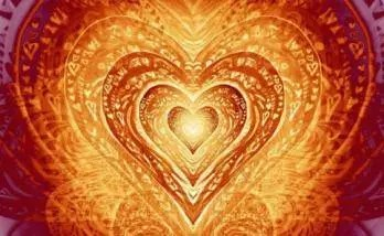 L'Amour Vibration – 1ère partie