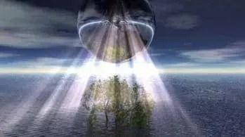 Utilisez votre pouvoir pour l'Ascension de l'humanité