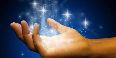 Astro Maya - Mardi 21 Janvier 2020