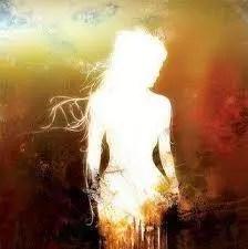 Votre Divine Essence Féminine