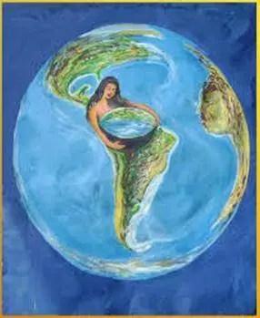 Astro Maya - Vendredi 31 Janvier 2020