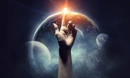 astro maya – samedi 25 avril 2020