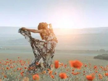 un grand vent de liberté