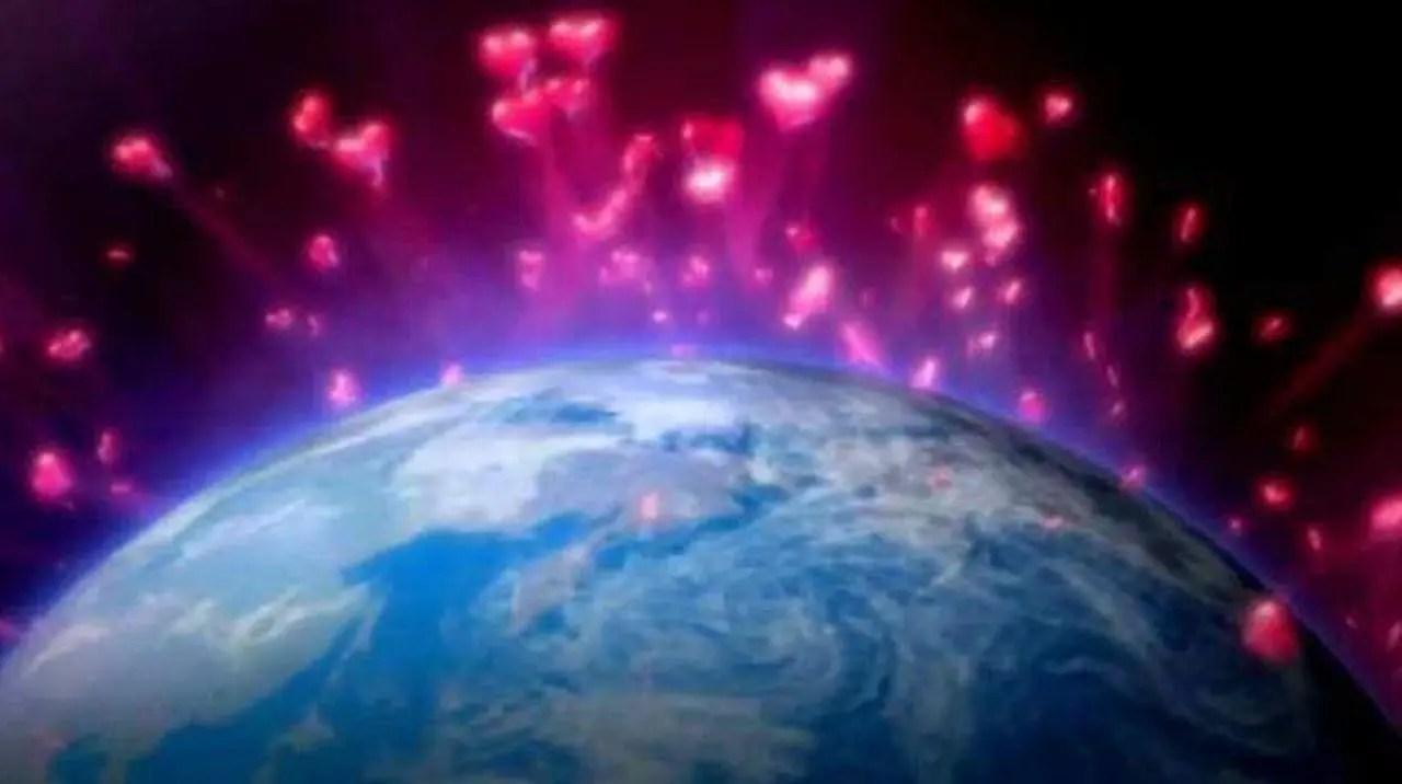 a propos de la meditation mondiale du 4 et 5 avril